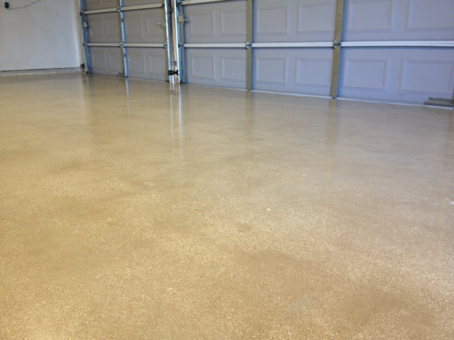 Concrete Floor Polishing Albany Ny Carpet Vidalondon