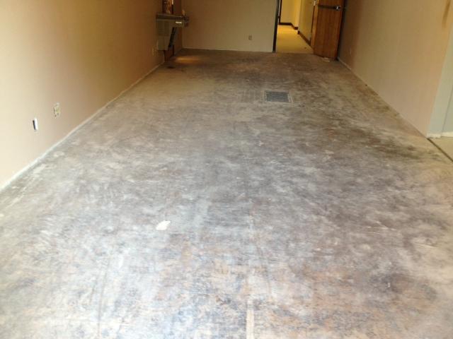 Concrete Grinding Mvl Concretes Blog Page 3