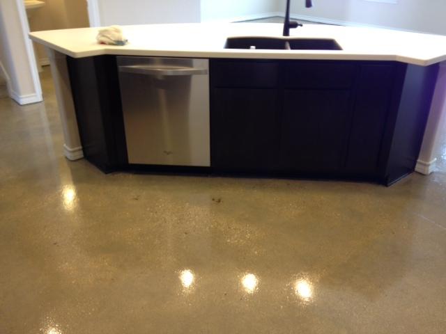 Concrete Floors Ground And Sealed Mvl Concretes Blog