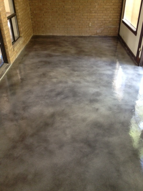 Olympic Wood And Concrete Resurfacer Colors | Apps Directories
