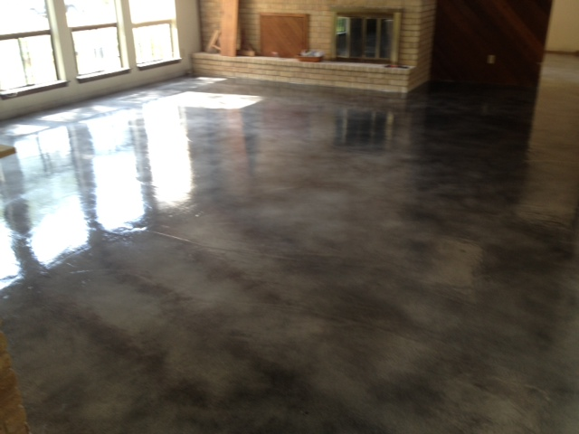 Flooring mvl concretes 39 blog for Mop for concrete floors