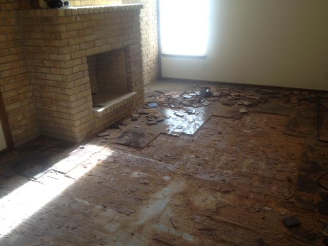 Resurfacing Saltillo Tile Mvl Concretes 39 Blog