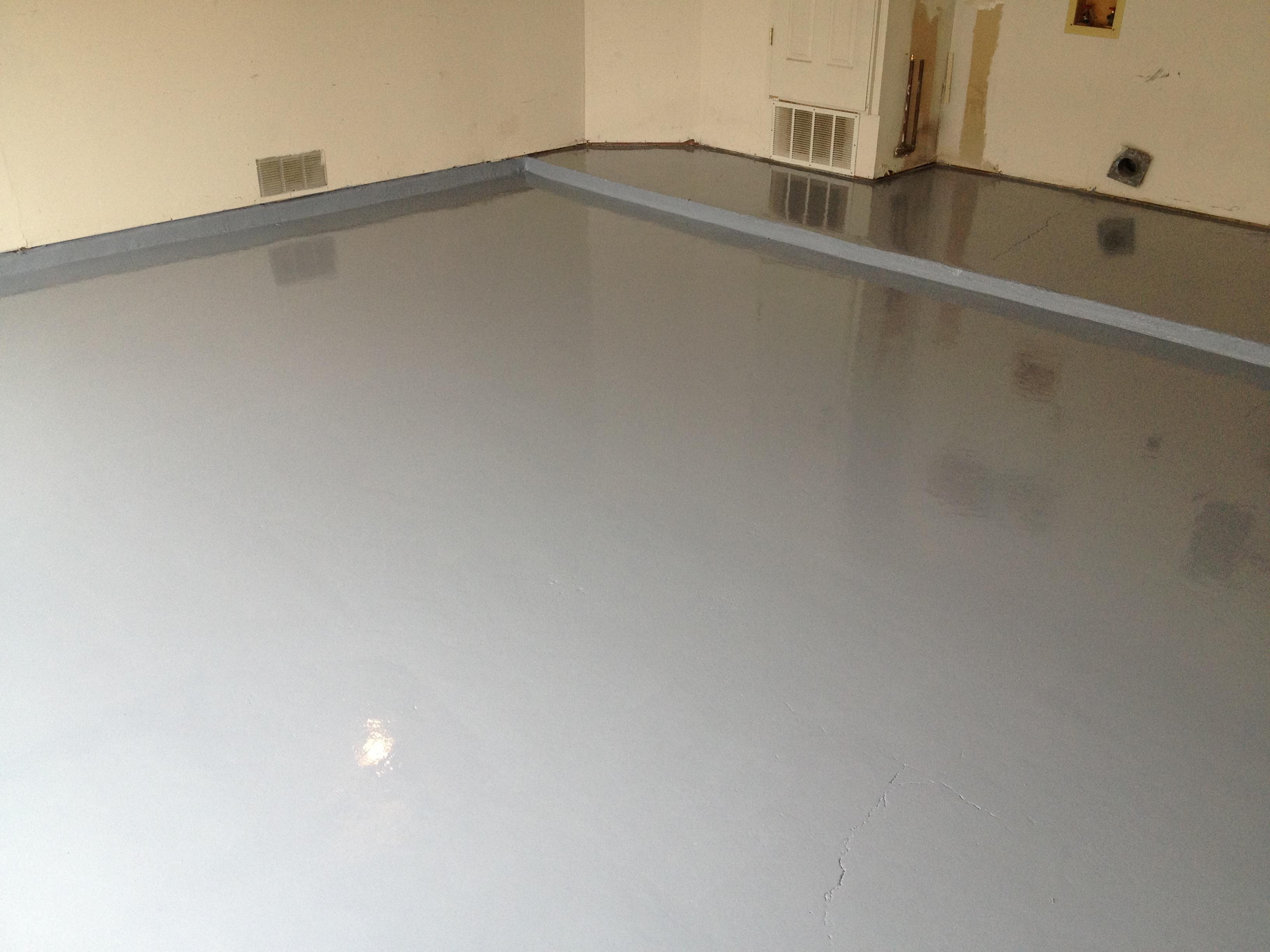 Mvl Concretes Blog Stained Concrete Flooring 210 422