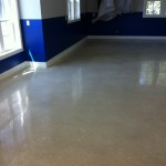 Concrete Staining Gallery Mvl Concretes Blog