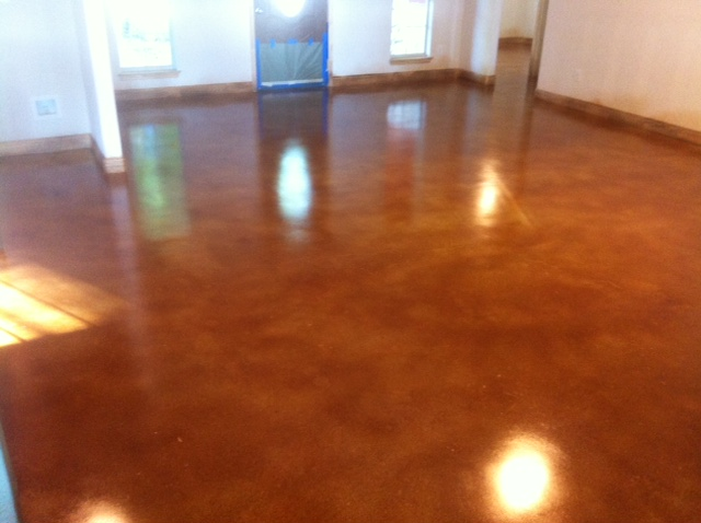 mvl concretes 39 blog stained concrete flooring 210 422