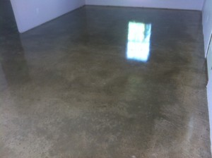 Concrete Sealing Mvl Concretes Blog