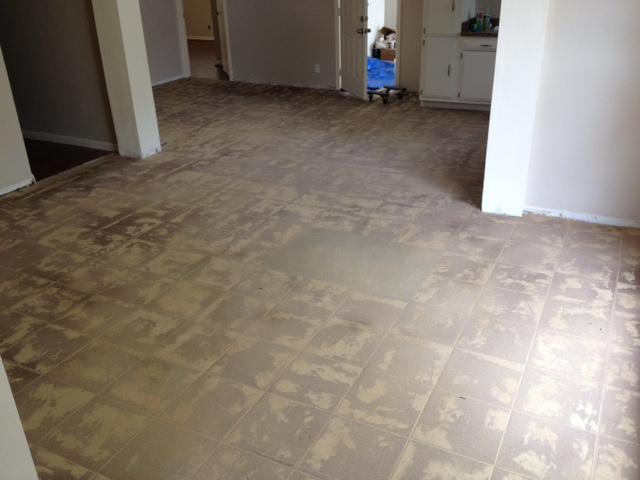 Contemporary Flooring Mvl Concretes 39 Blog