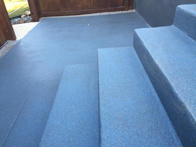 Mvl Concretes Blog Stained Concrete Flooring 210 422 6116